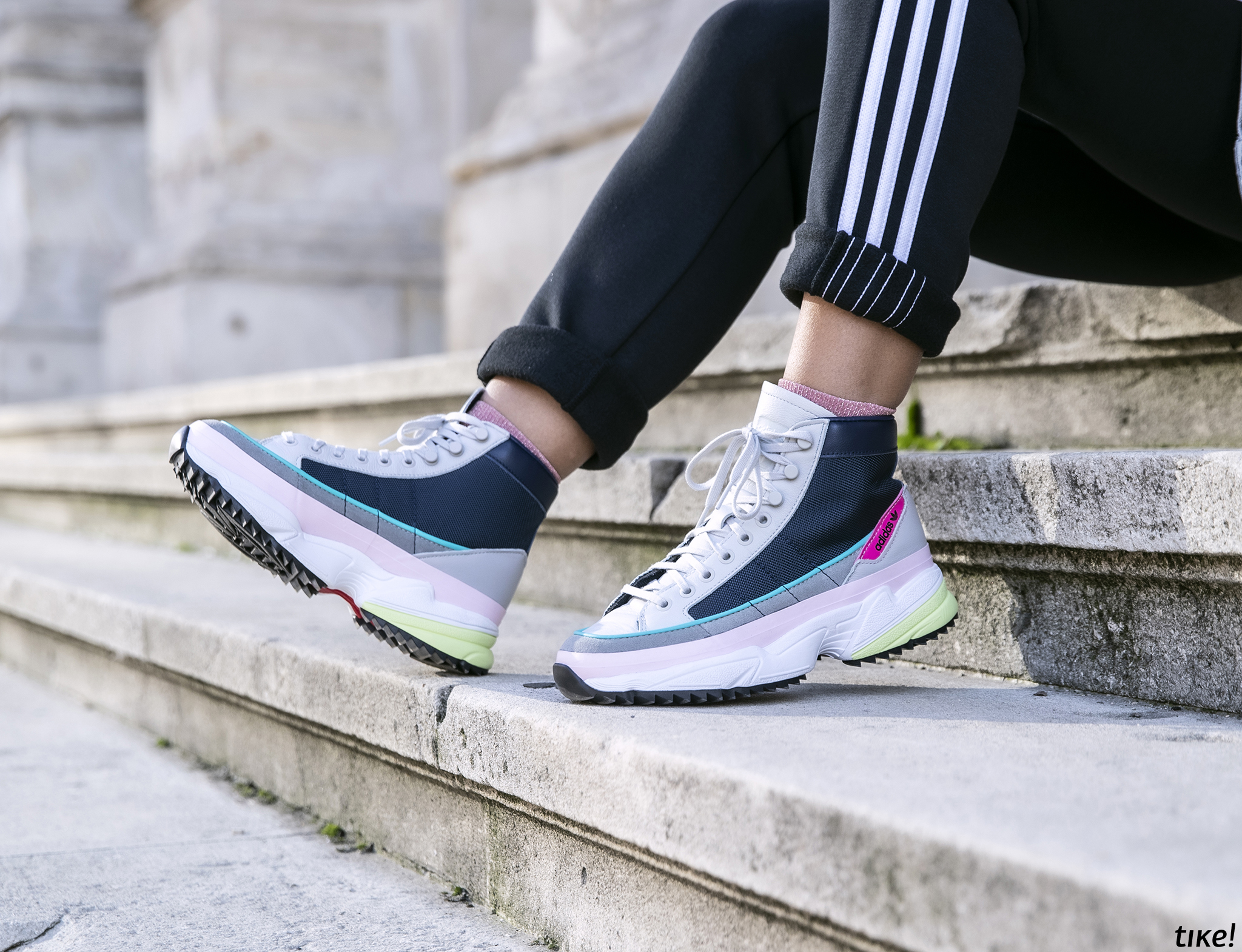 f36153 adidas sneakers for women on sale today