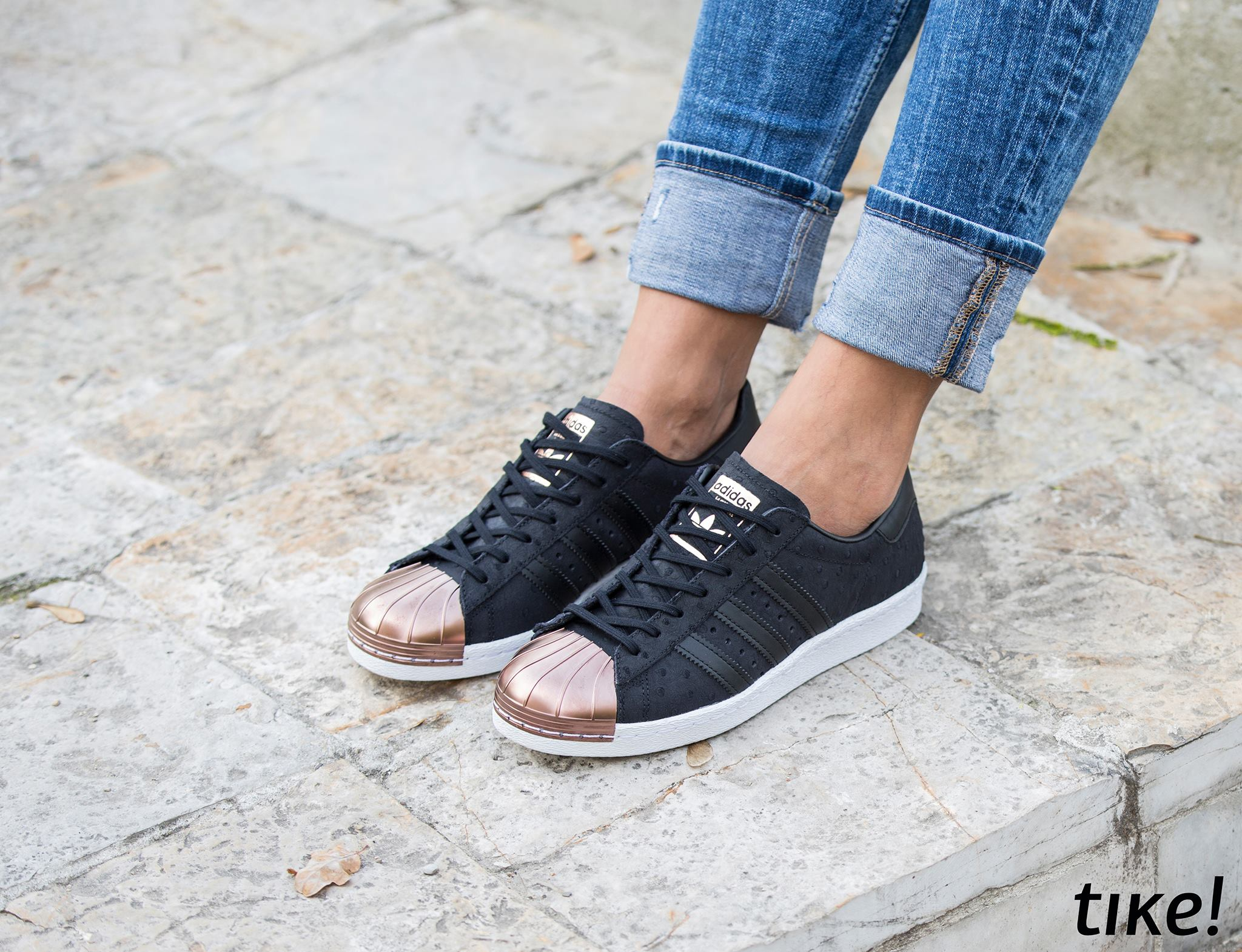 Discount Adidas Superstar Zenske Patike Prodaja C5466 D11f9