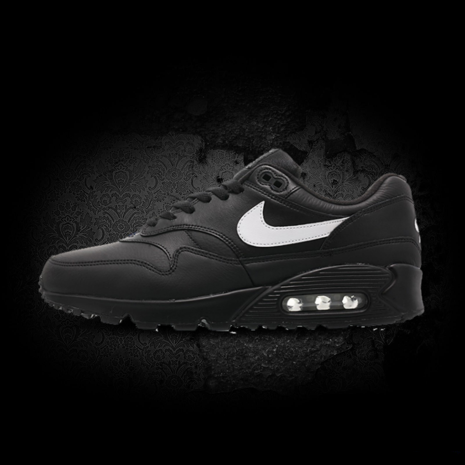 NIKE Patike AIR MAX 90/1