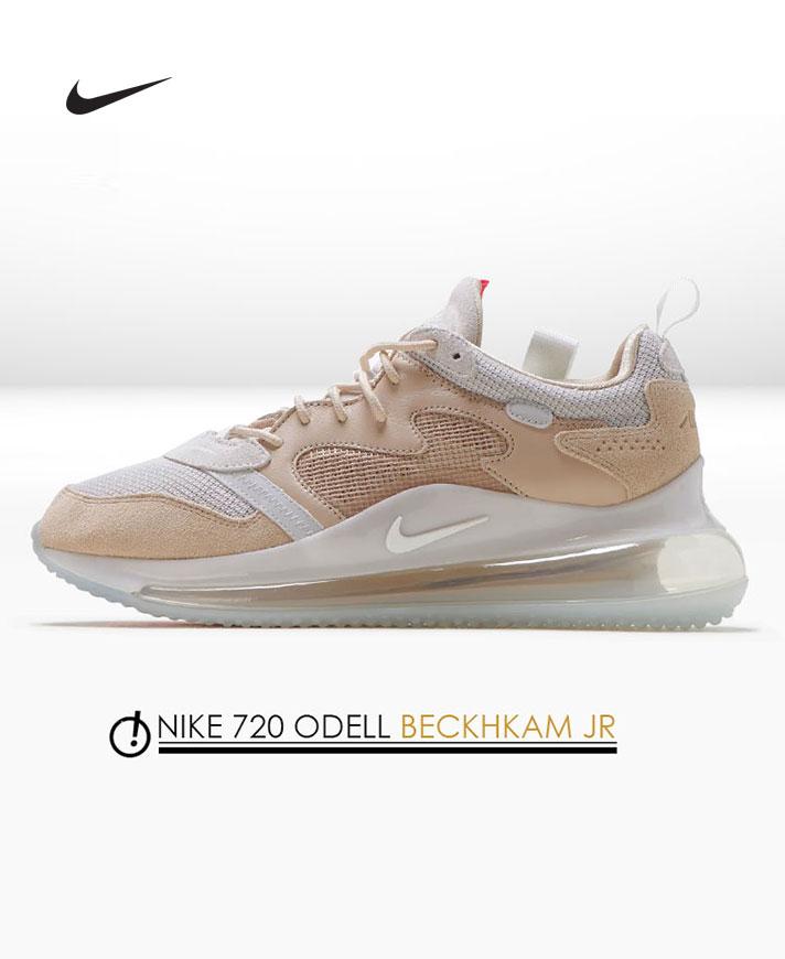 Nike 720 Odell Beckhkam Jr