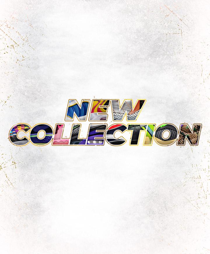 Nova kolekcija