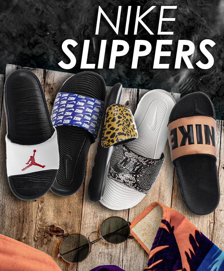 Tike papuce