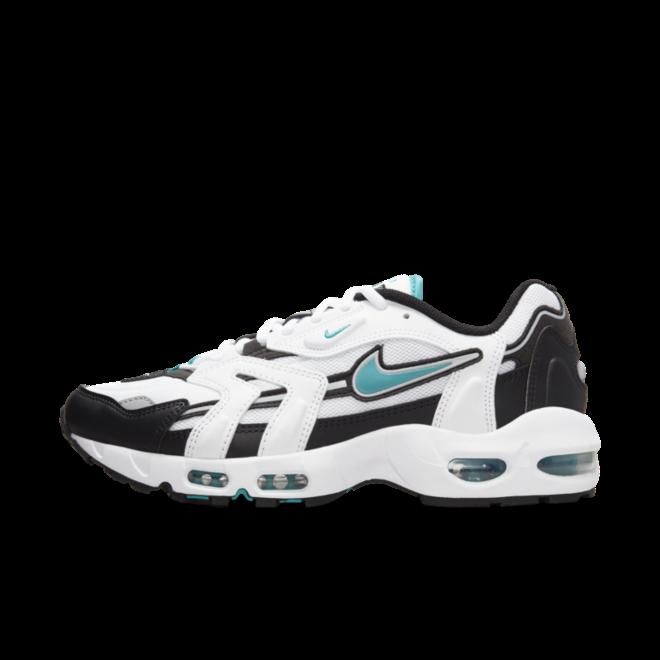 low price air max shoes