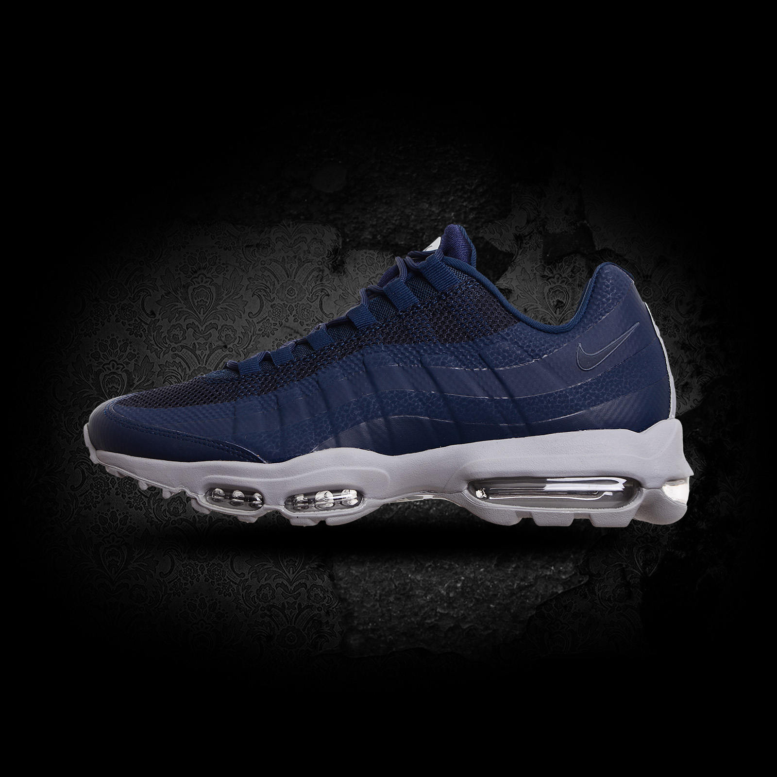 NIKE Patike AIR MAX 95 ULTRA ESSENTIAL