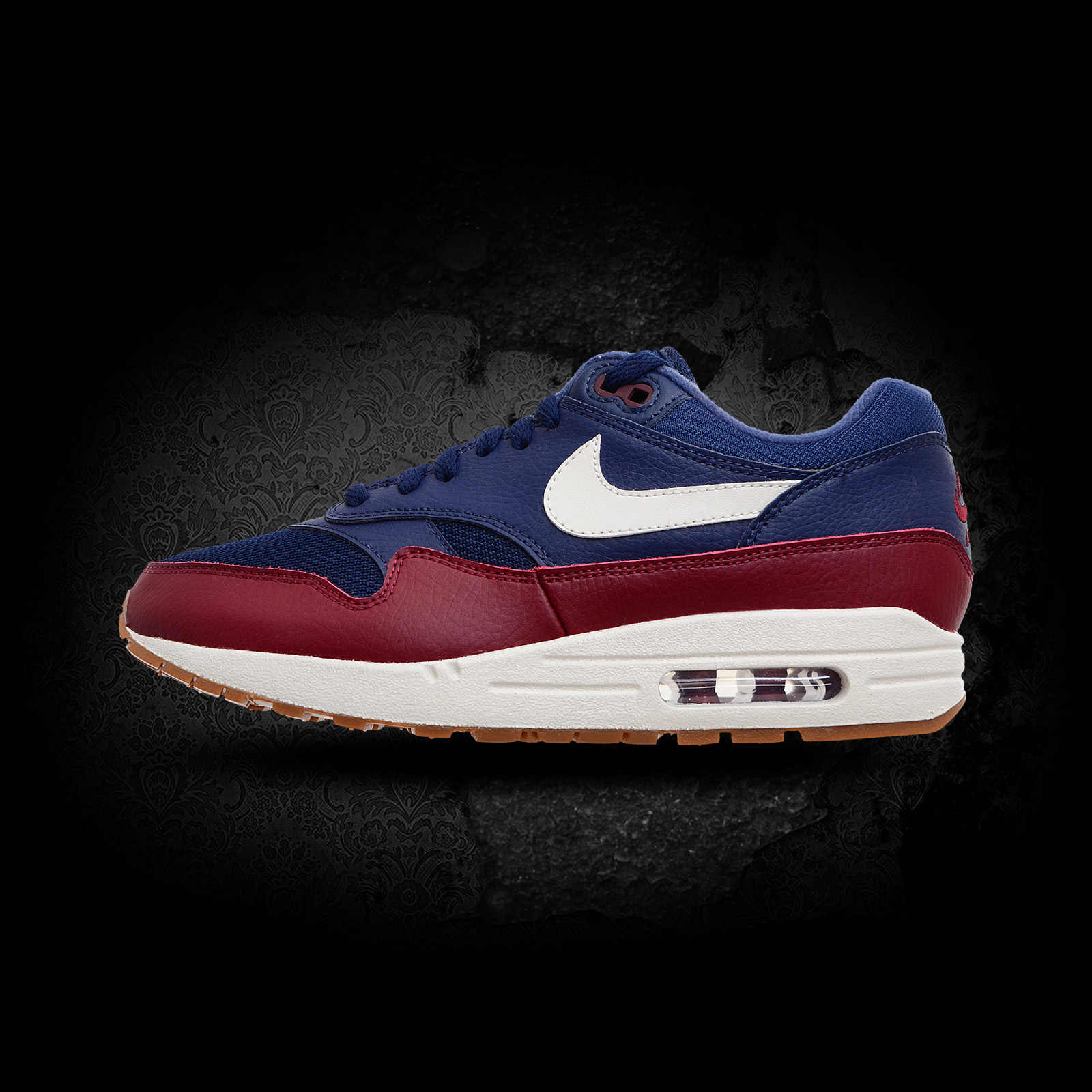 NIKE Patike NIKE AIR MAX 1