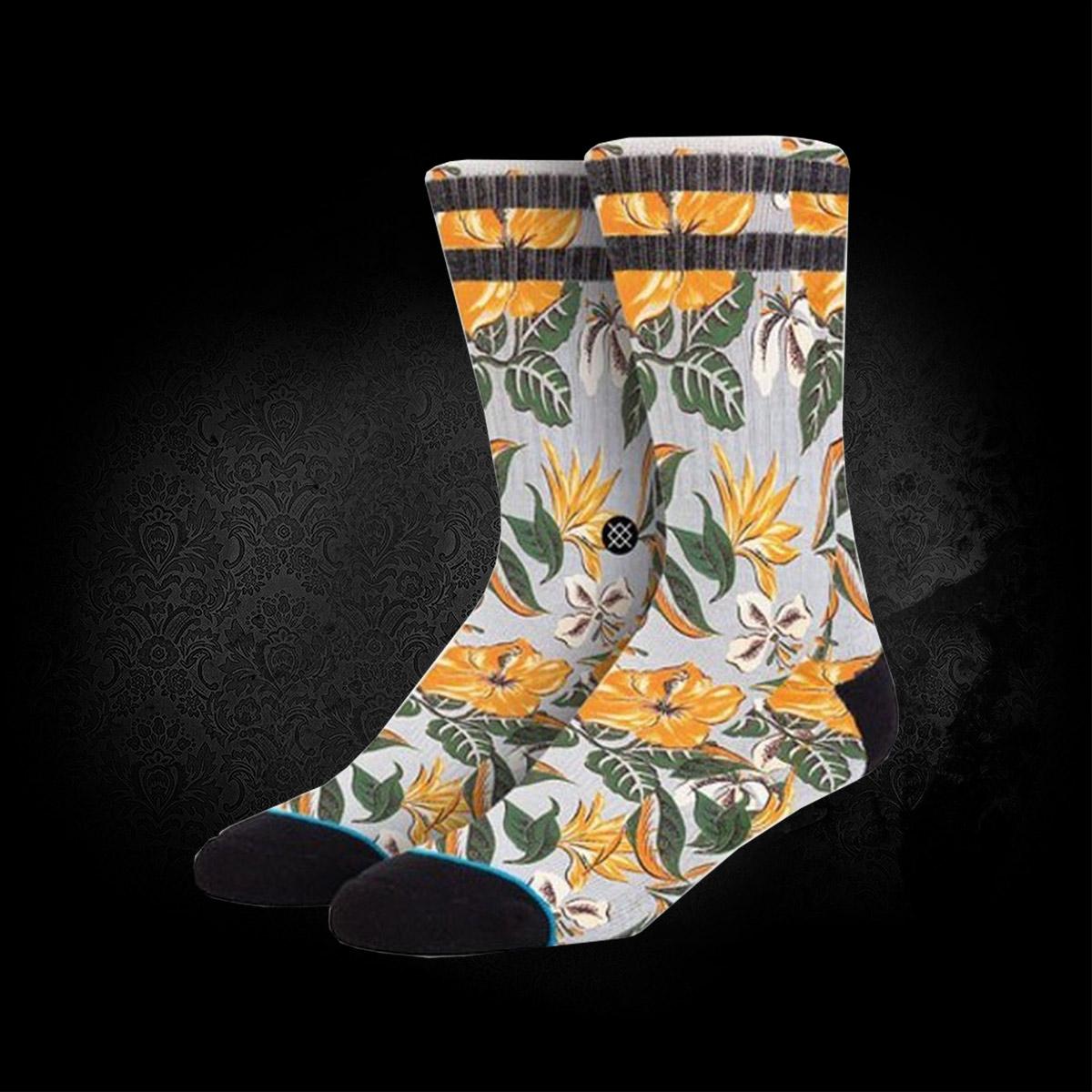 STANCE Čarape KAHUKU