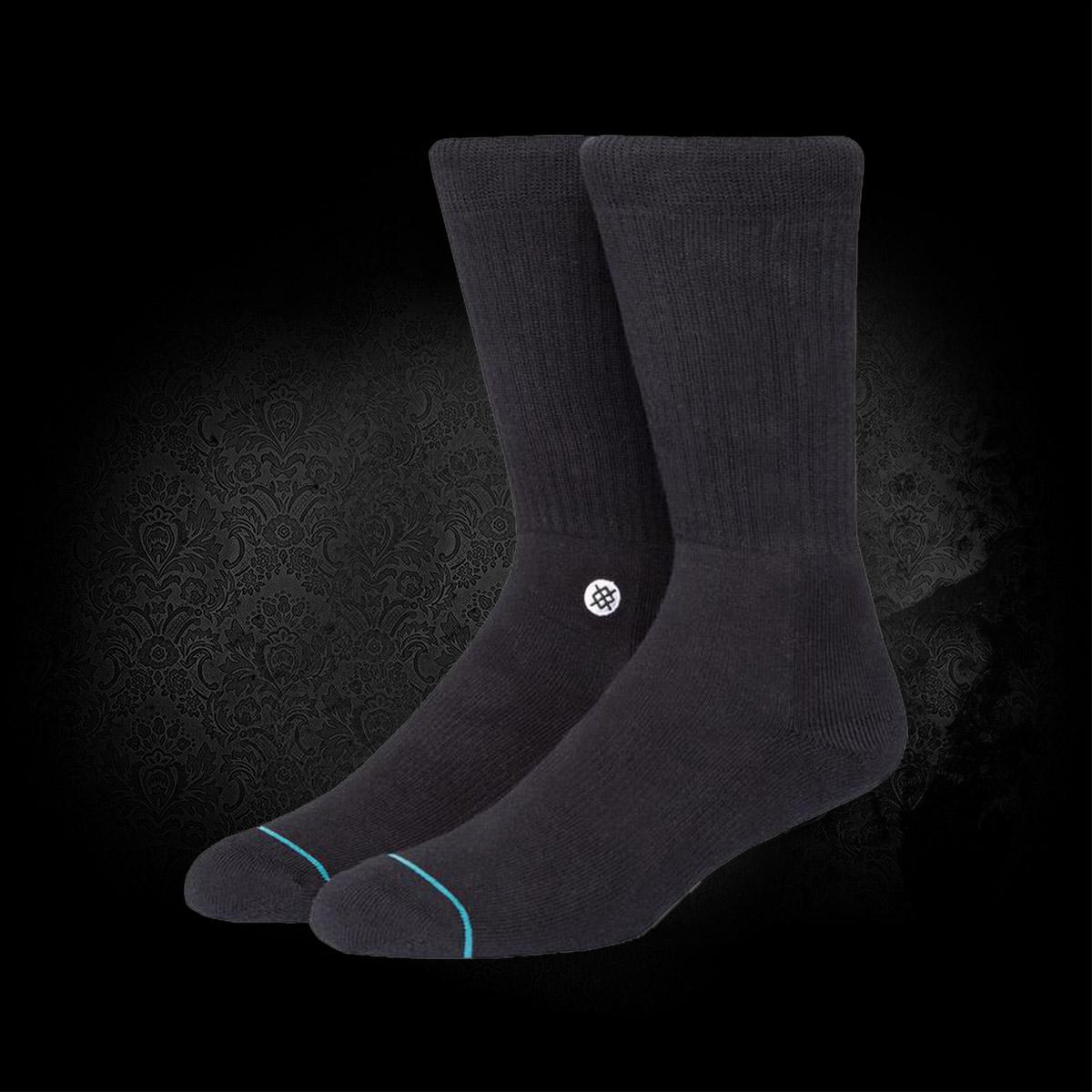 STANCE Čarape ICON