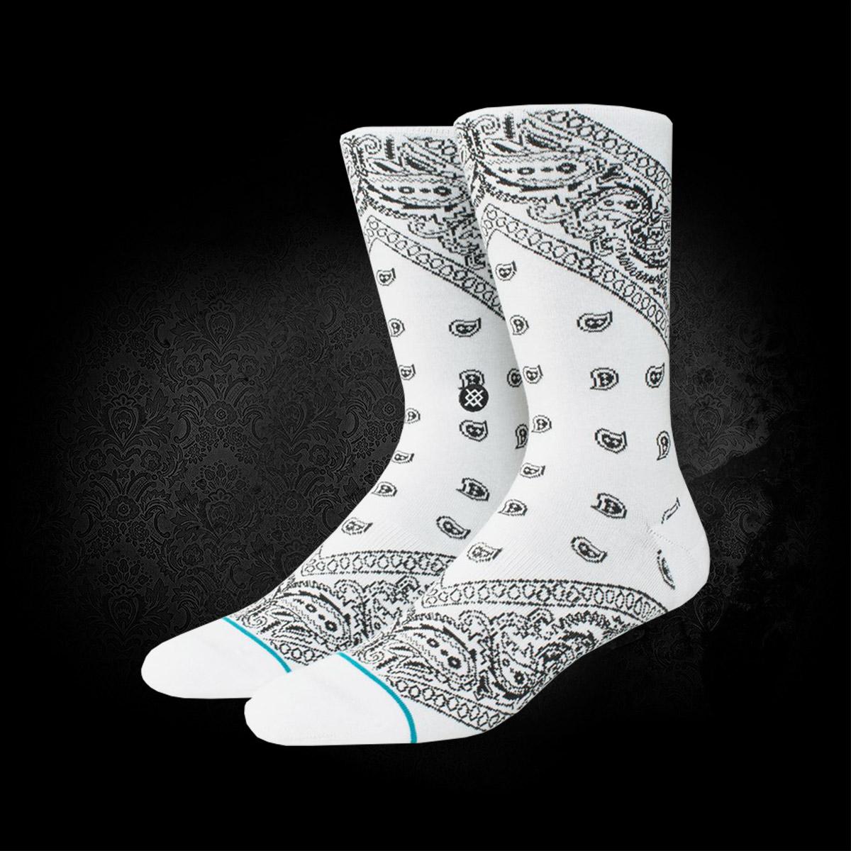STANCE Čarape BARRIO 2