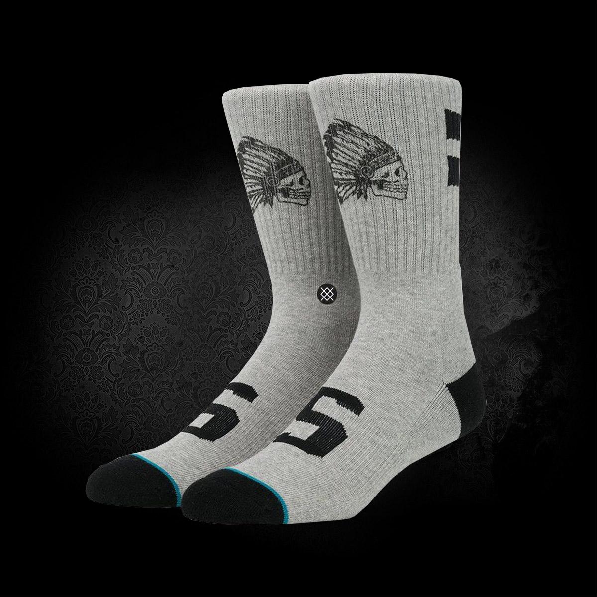 STANCE Čarape WARFARE