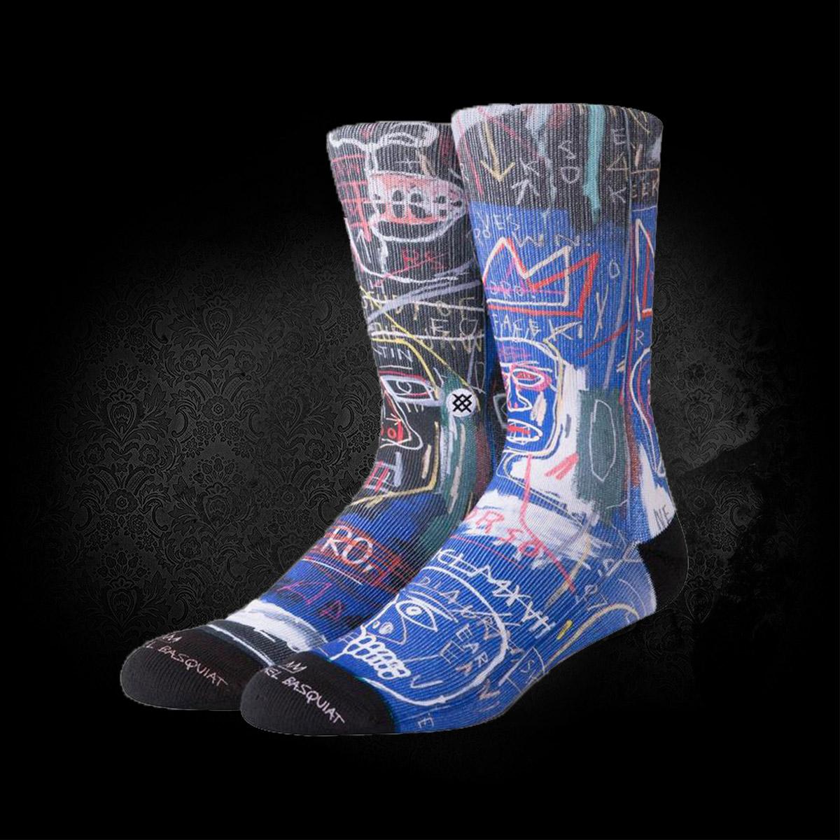 STANCE Čarape ANATOMY