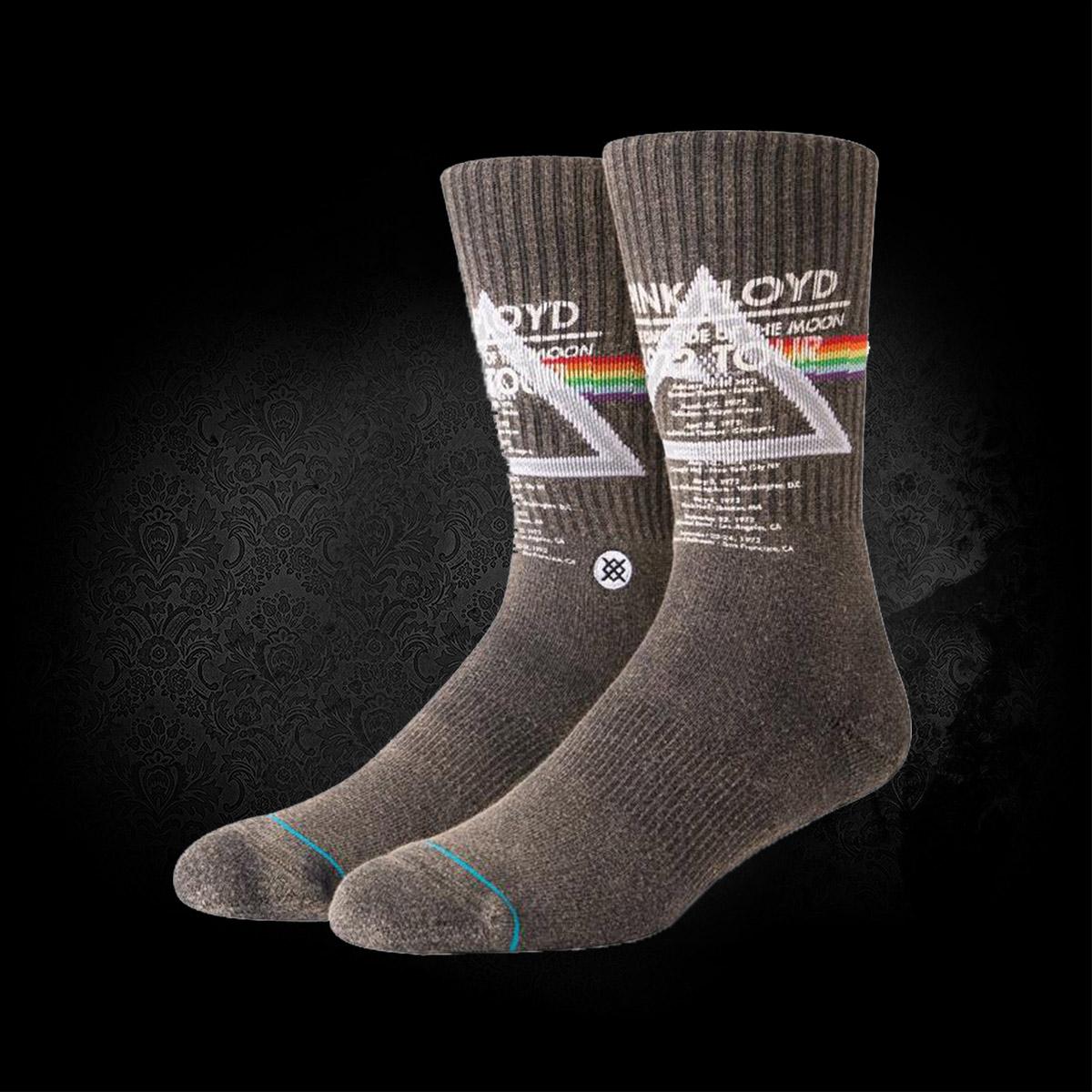 STANCE Čarape 1972 TOUR