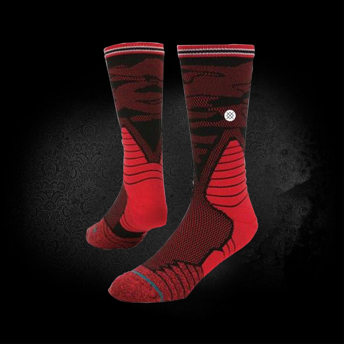 STANCE Čarape DAYBREAK