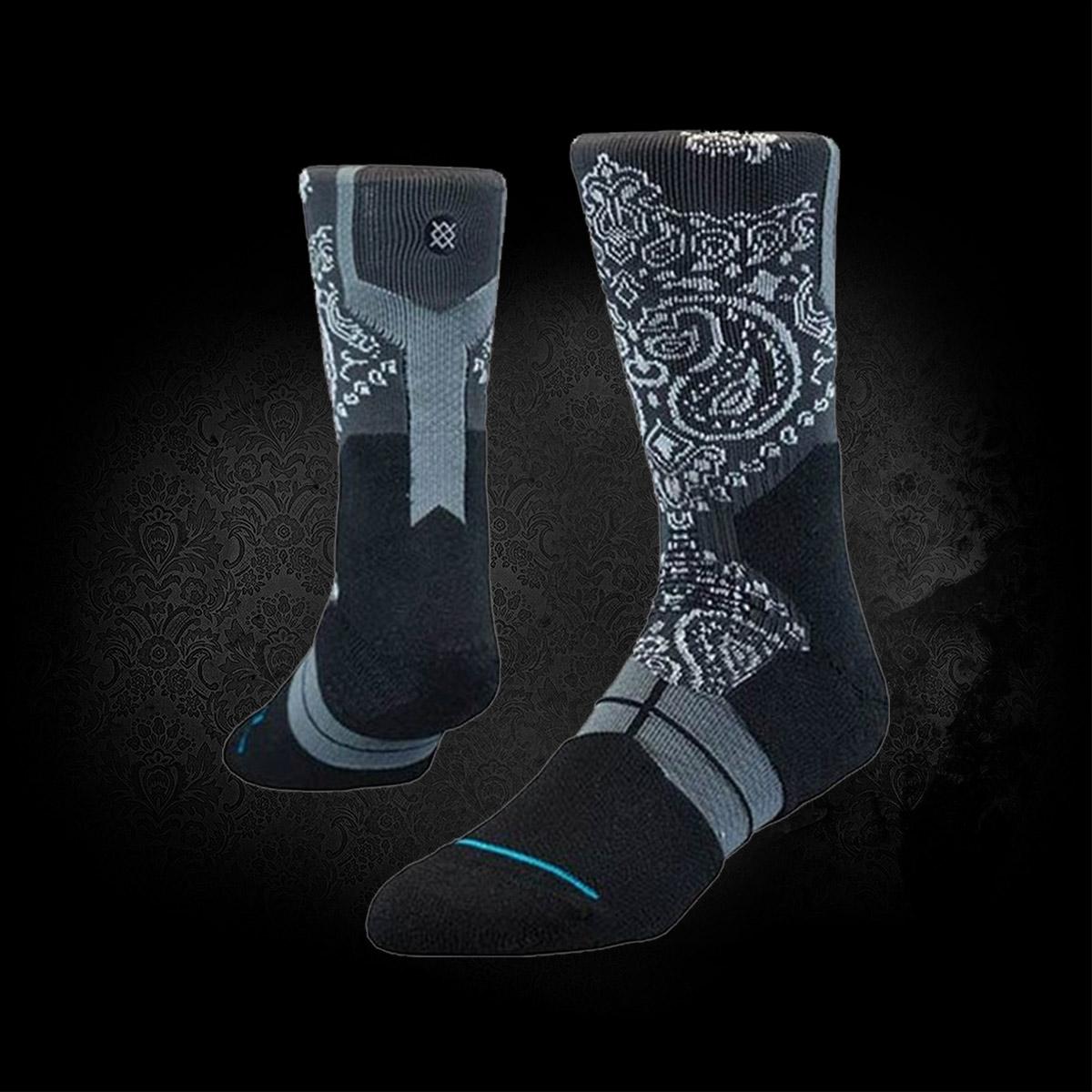 STANCE Čarape DANBANA