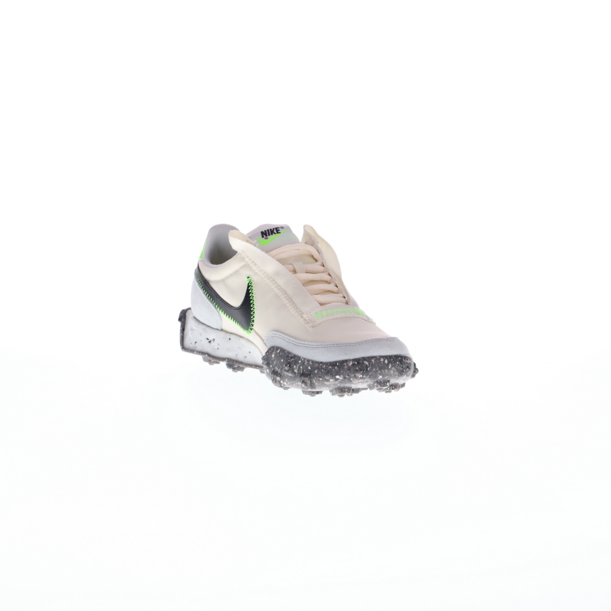 mens nike frog boots sale