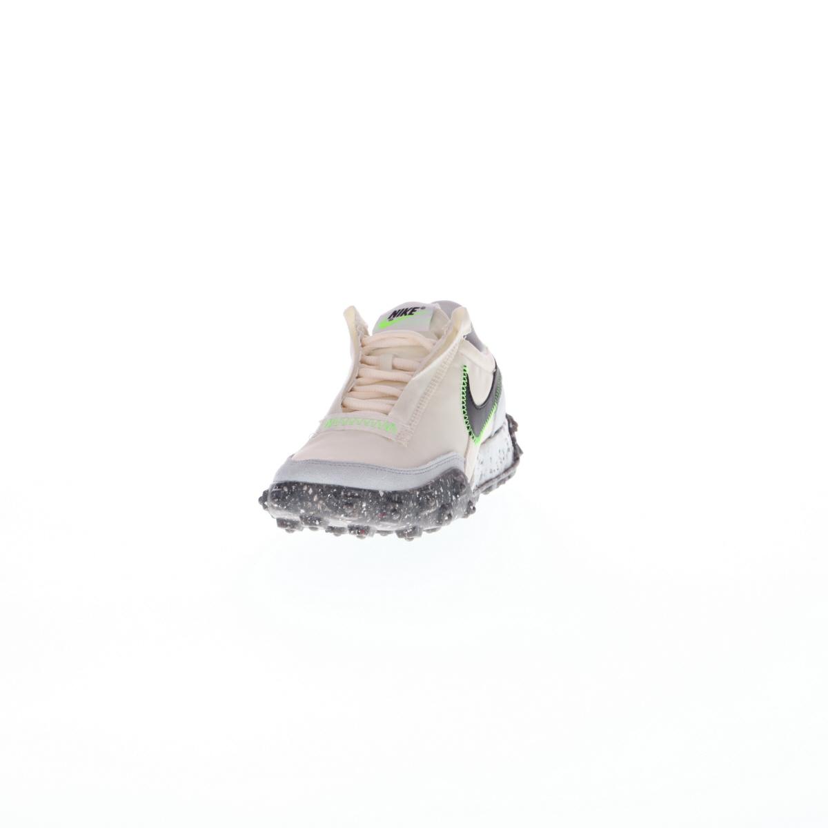 supreme nike sb collab women boots clearance code