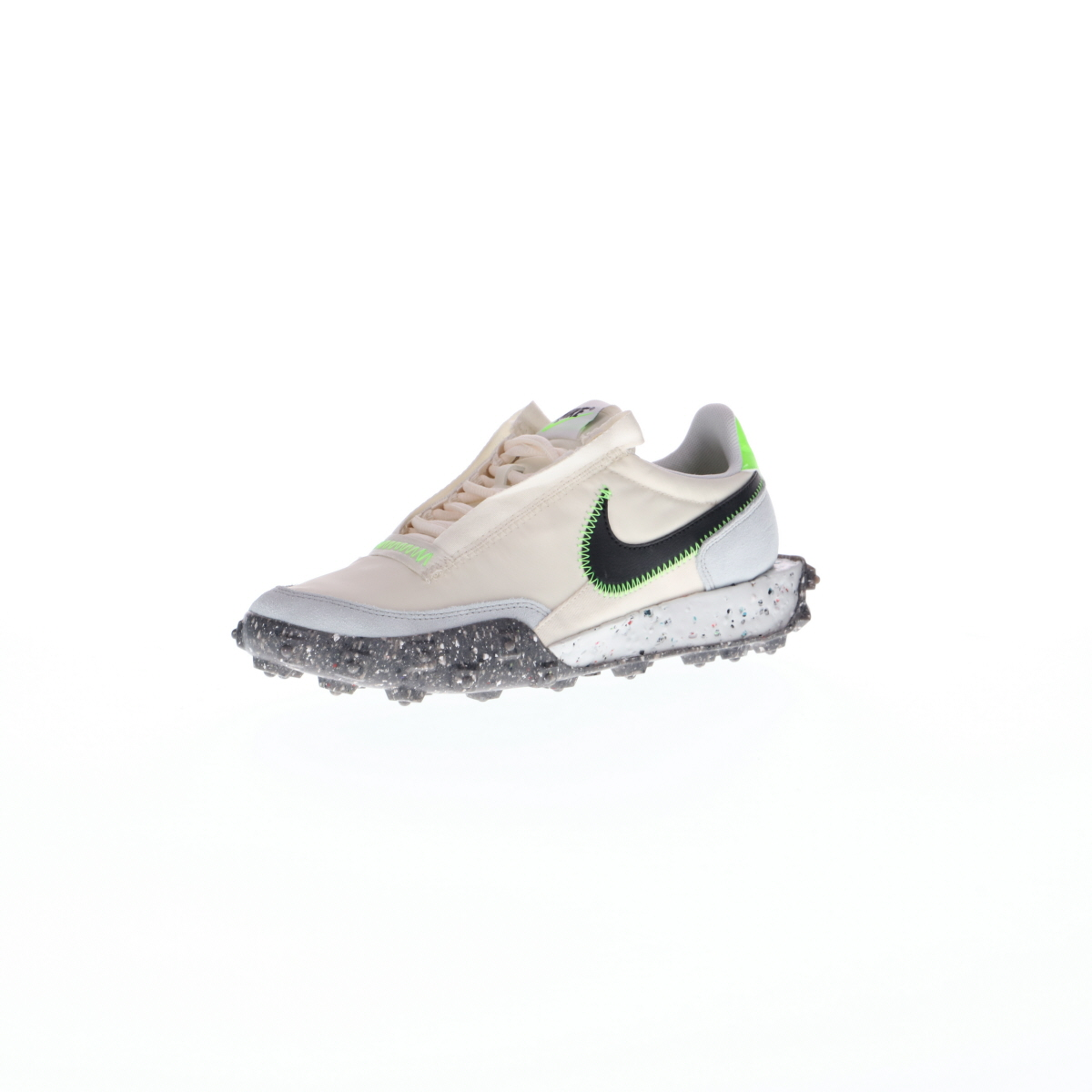 nike air max pale mint green shoes for sale