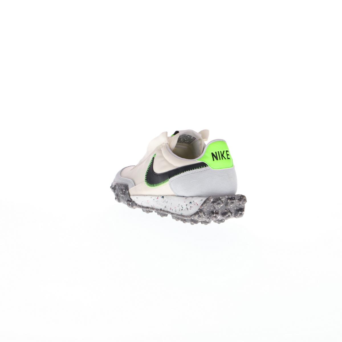 nike air max span sale women shoes for black boys