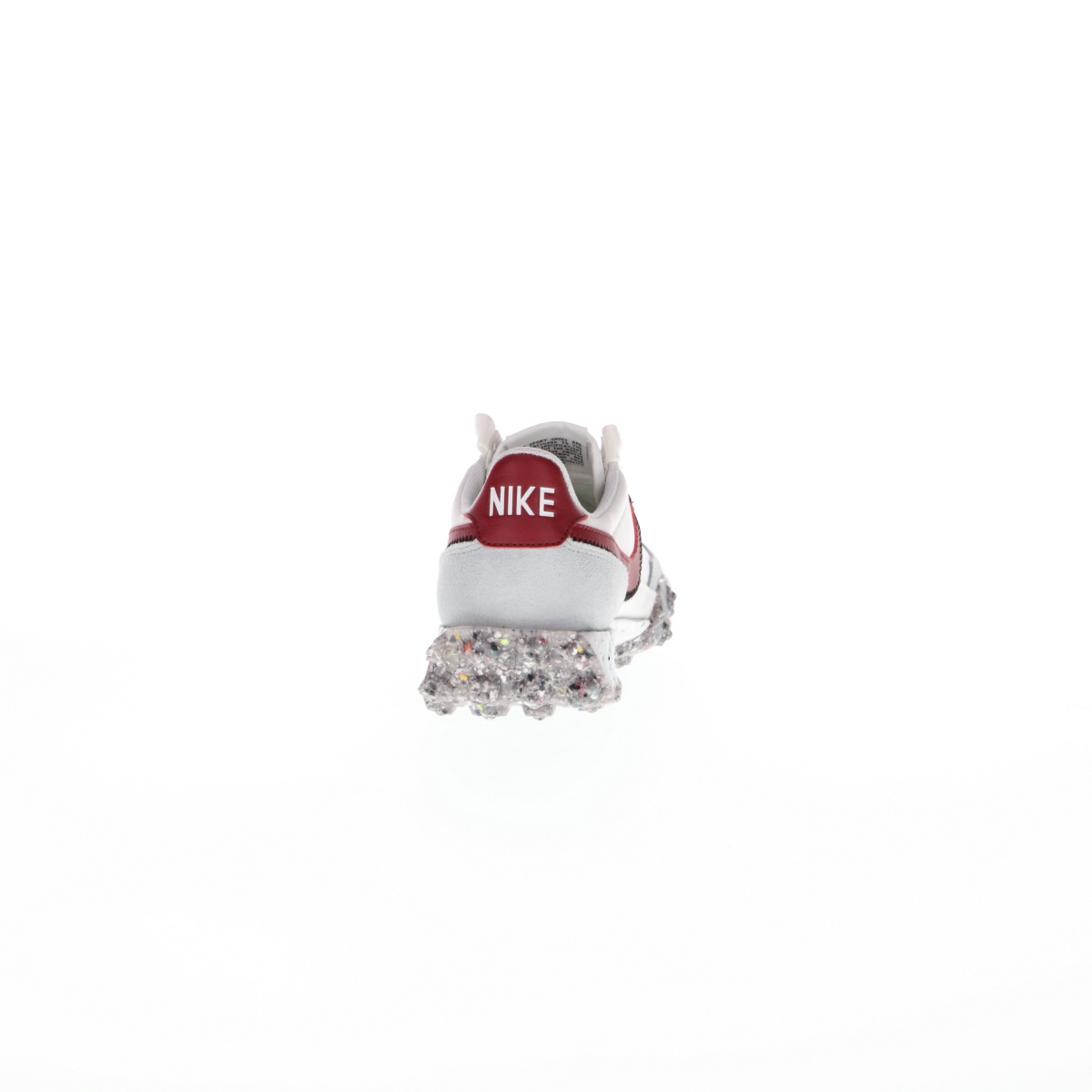 roshe nike bedazzle sneakers girls shoes for women
