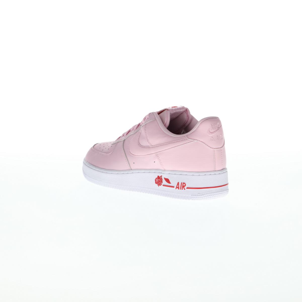 nike sandals benassi kids sale philippines free
