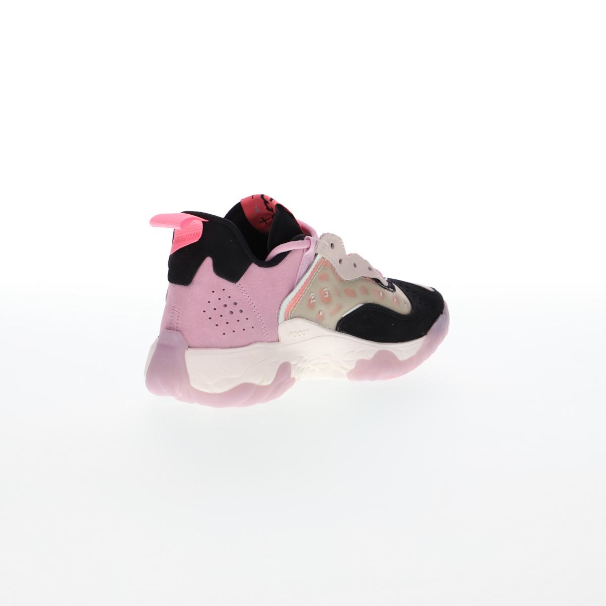 nike women posters 2016 3 women shoes for kids