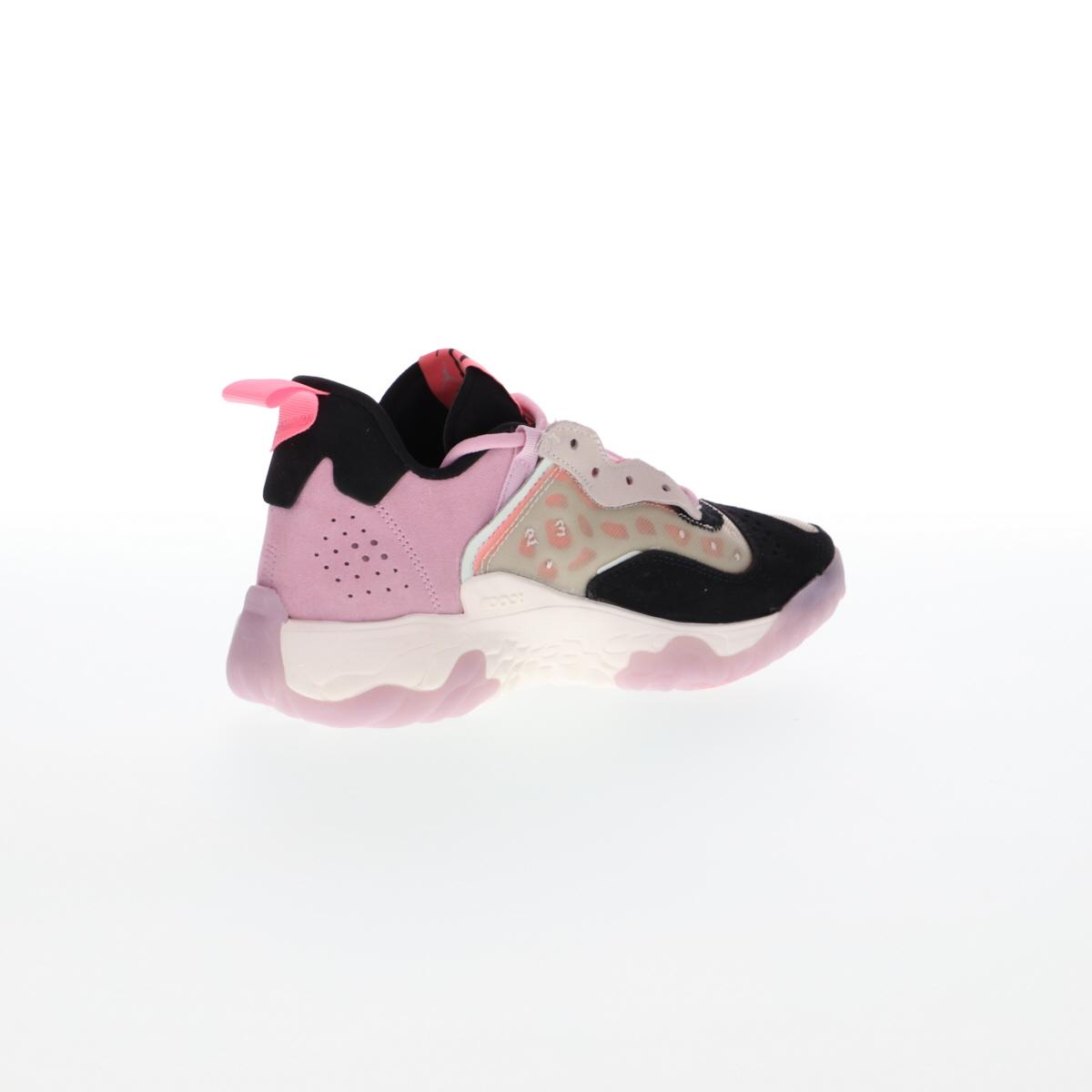 nike vapor speed turf shoes for boys 2017
