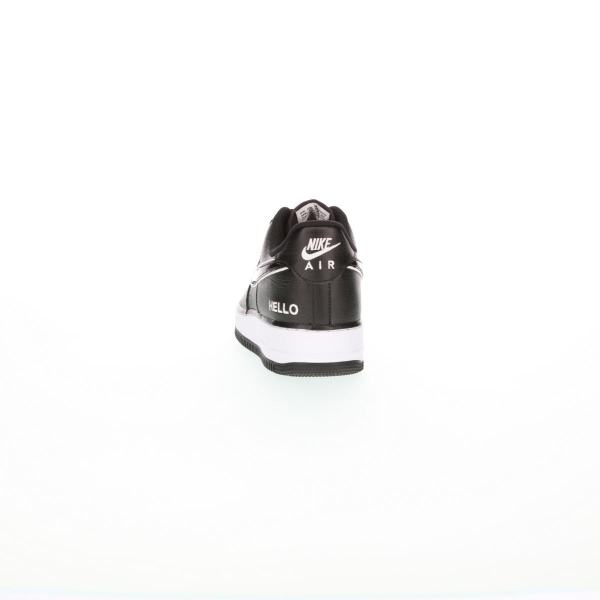 nike kobe 8 youth black pants shoes free