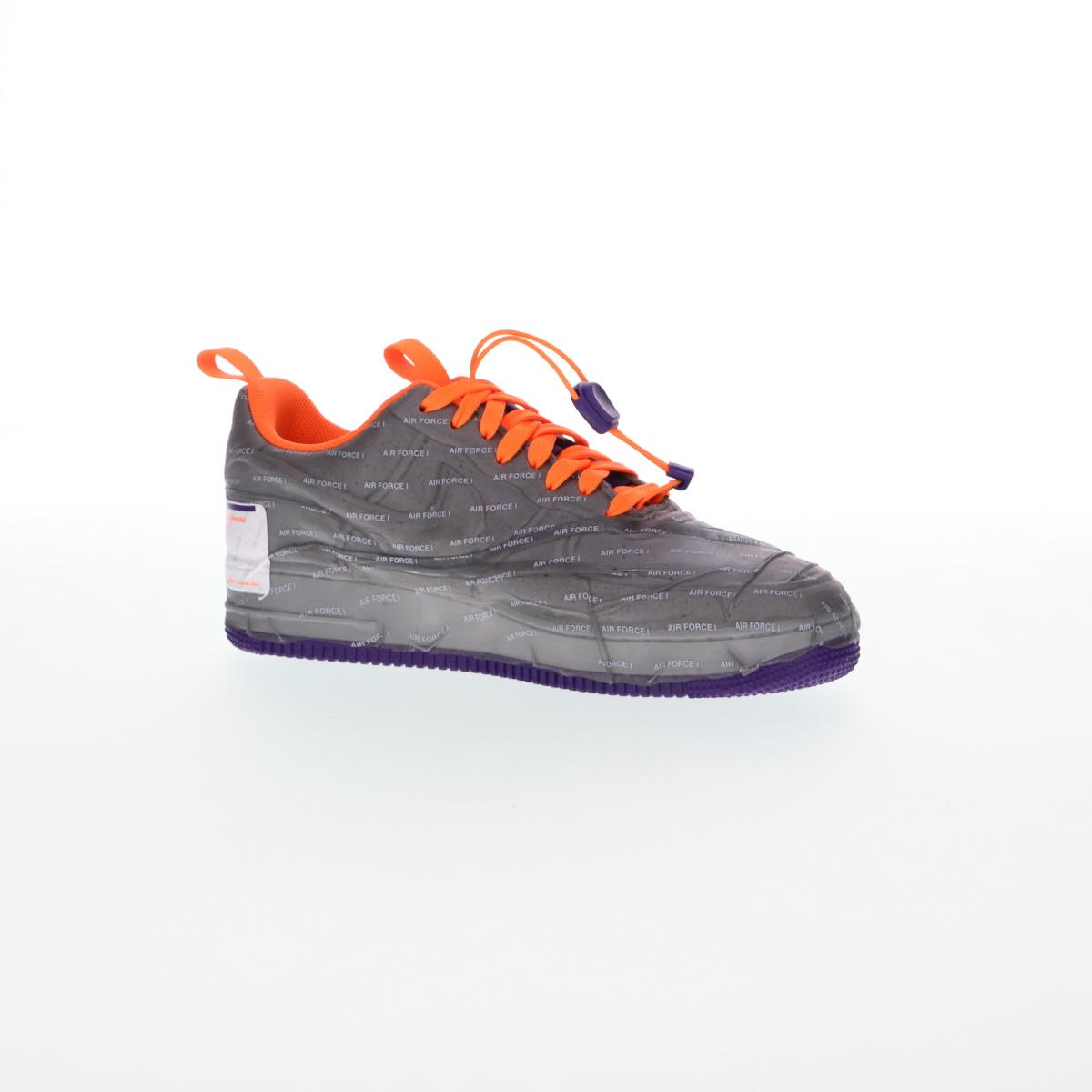 nike air max 1 ultra moire grey women sale online