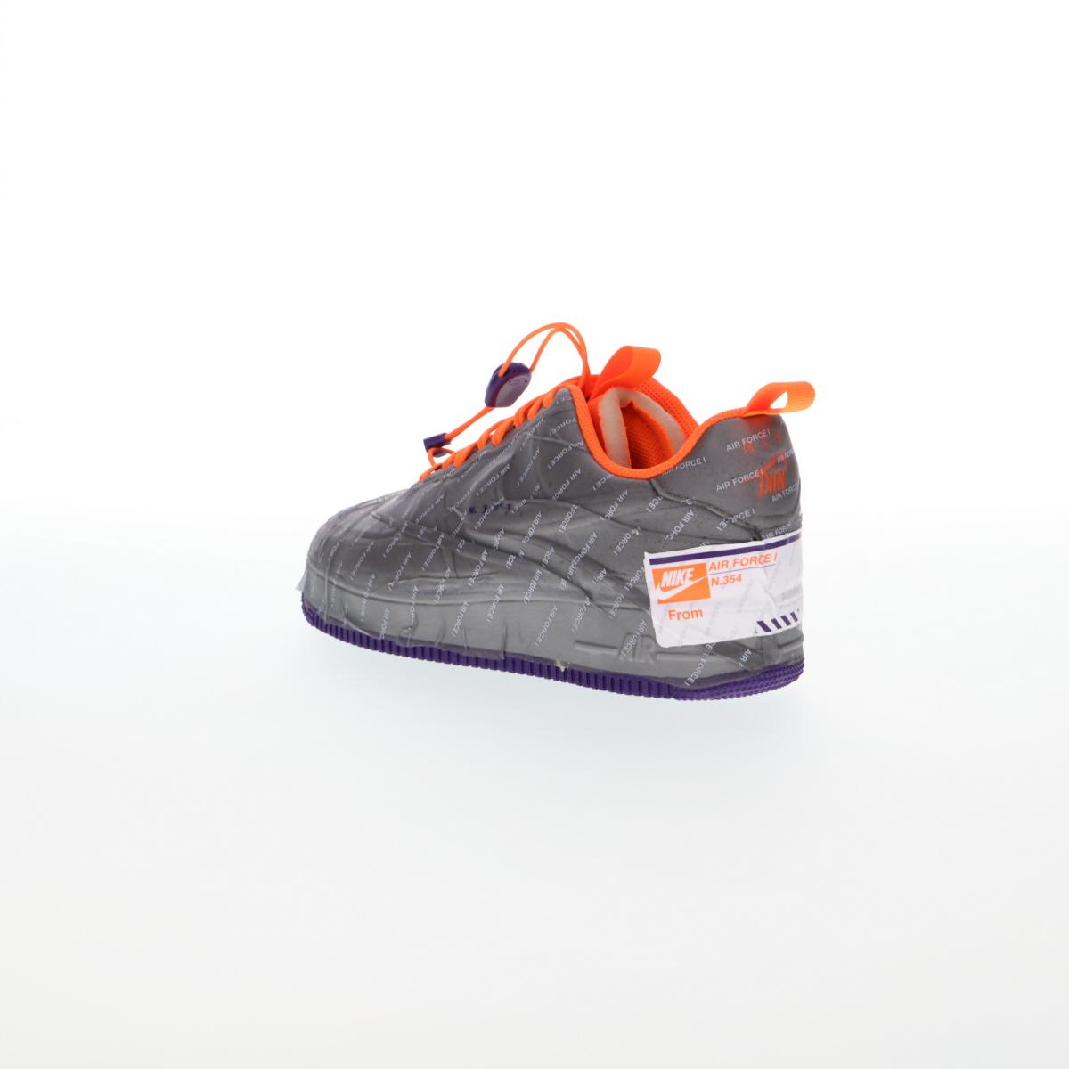 store nike zoom kobe venom basketball shoe sale