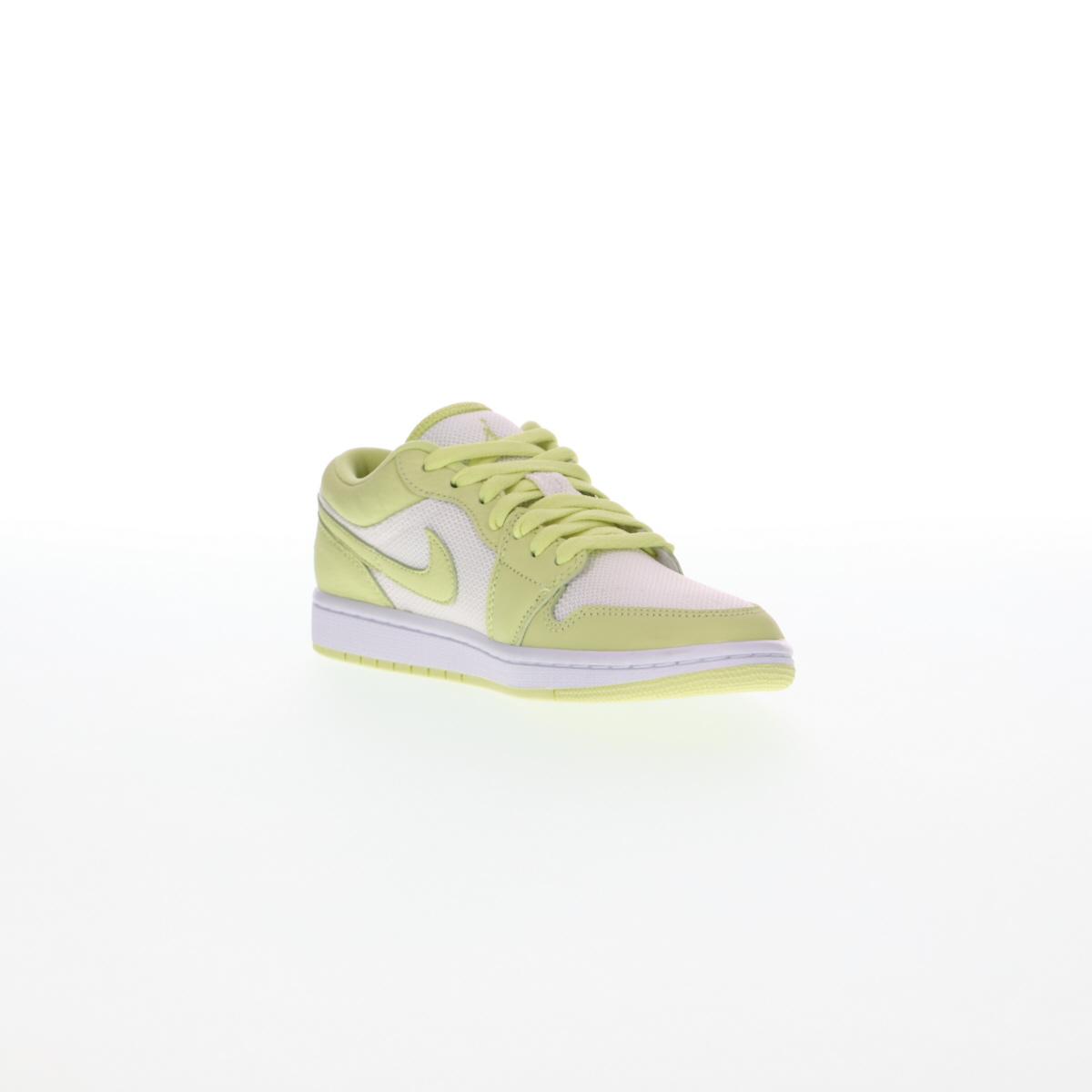 nike women's air presto running sneakers