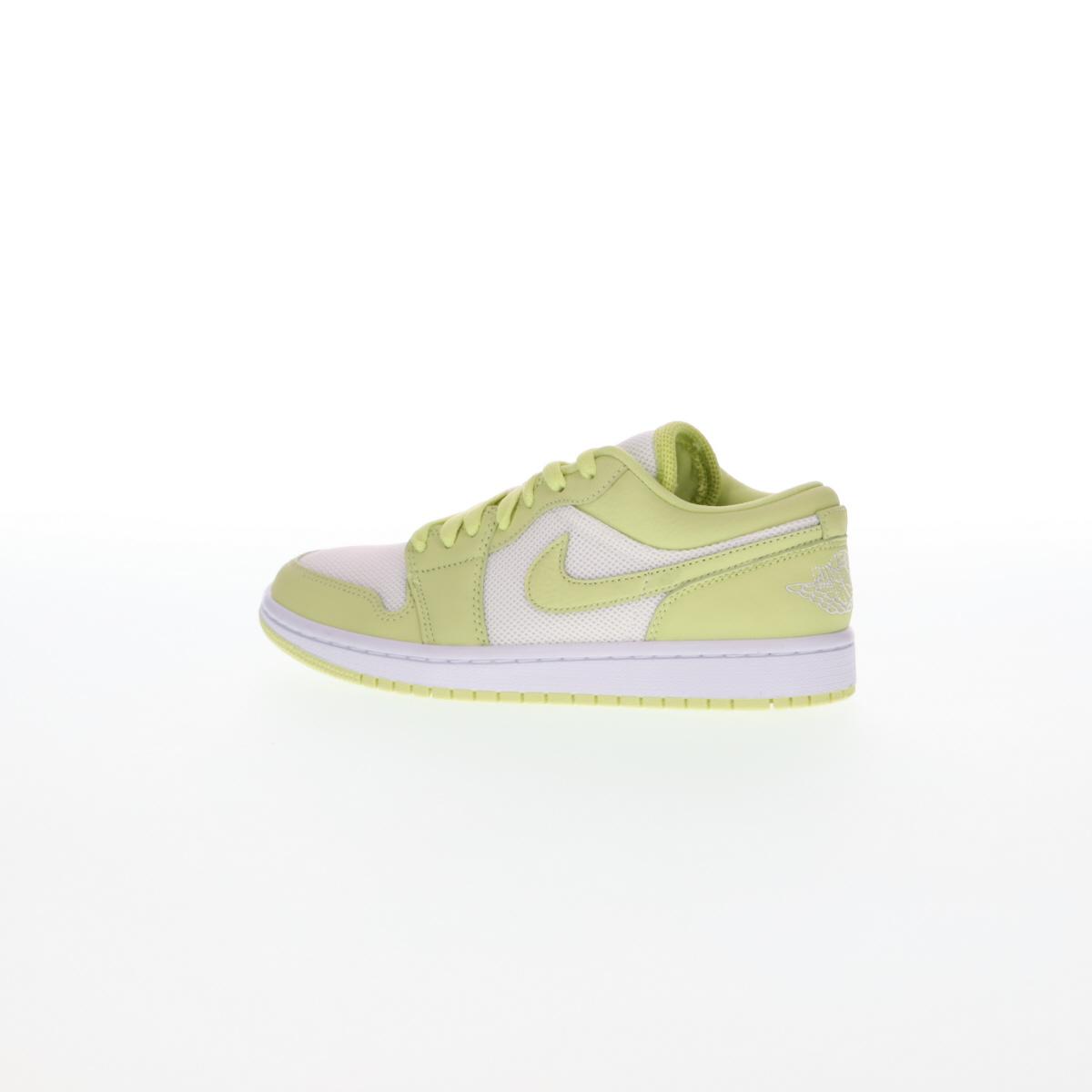 nike mariah flyknit beige shoes clearance
