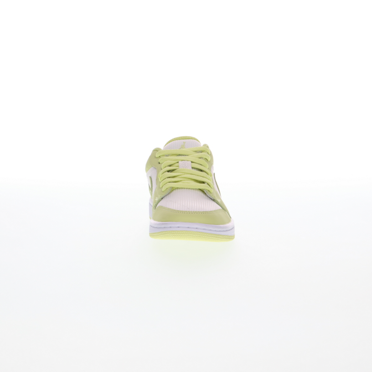 cheap air jordans and nike foamposite shoes women