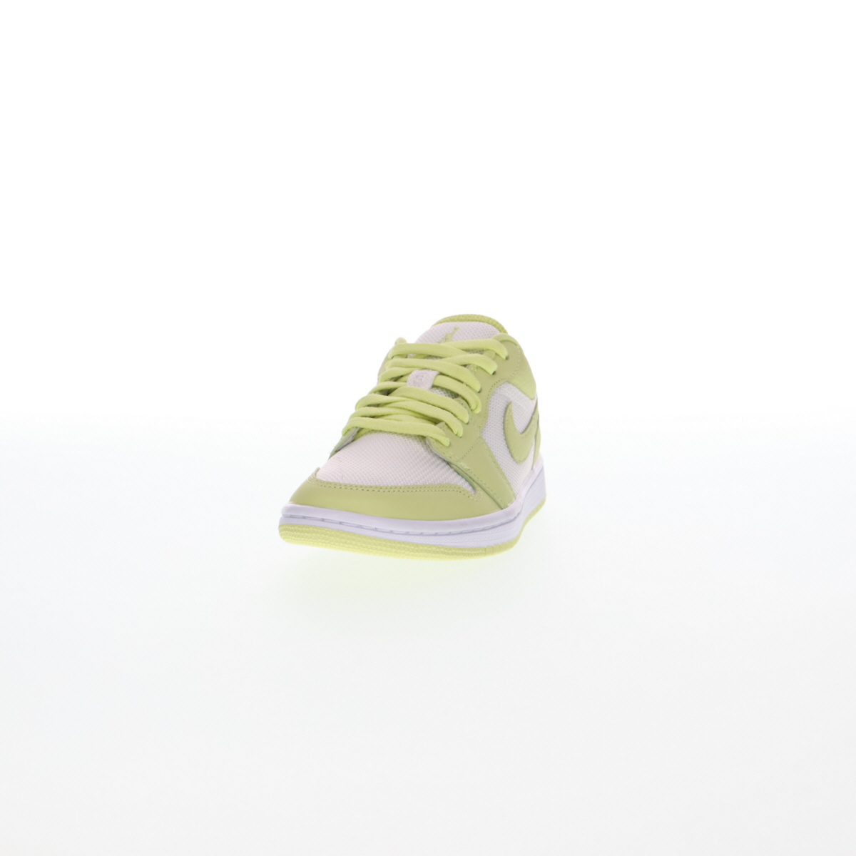 nike air trainer dunk low cool grey women images