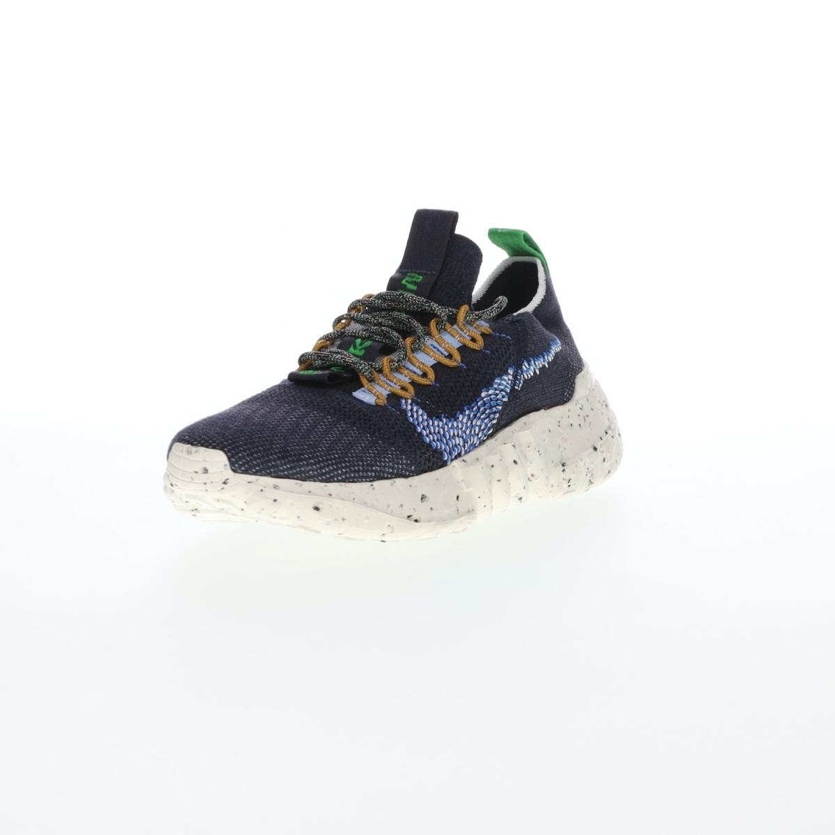 nike sb sneakers mcfetridge shoes sale women size