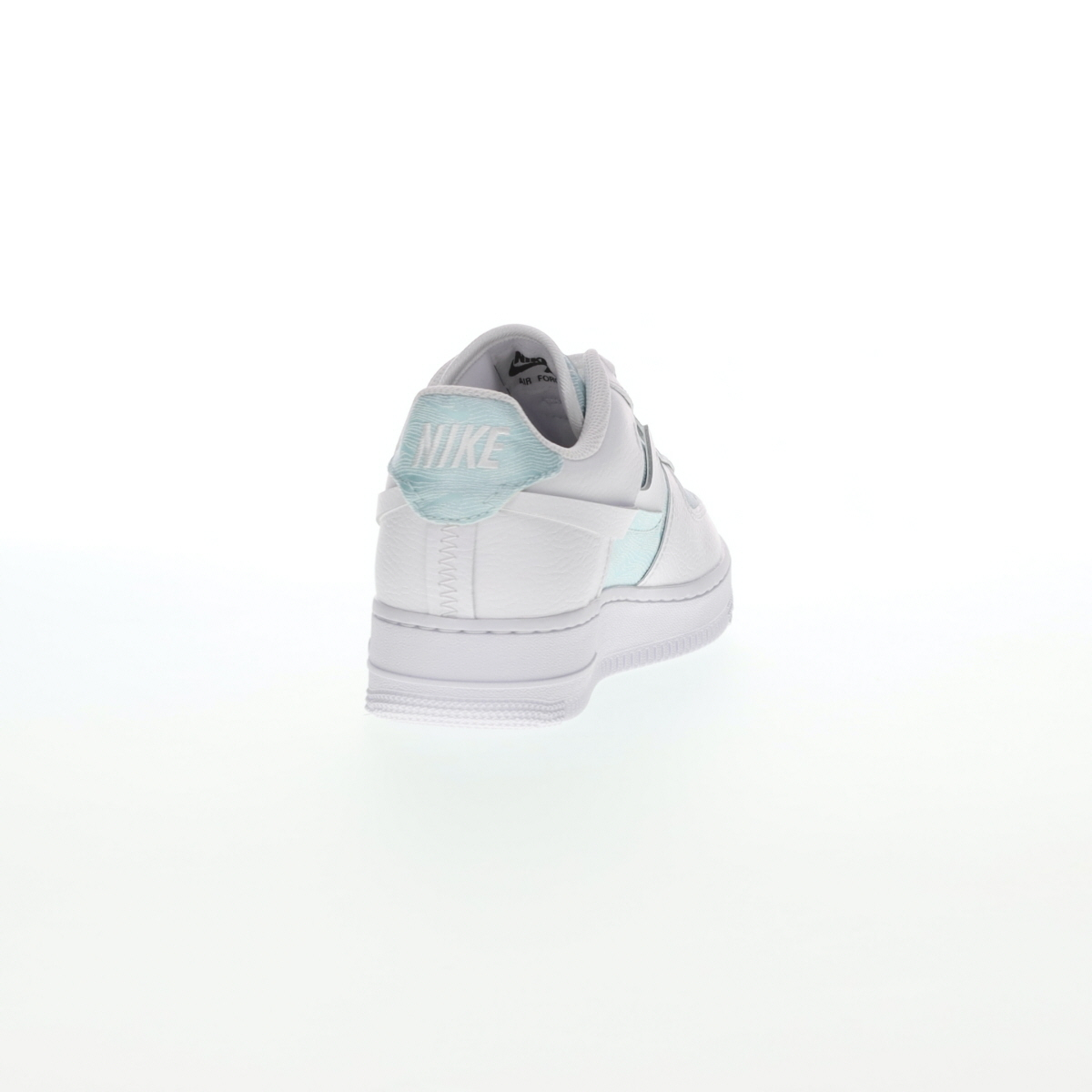 nike tiempo legacy 2 sizing chart women images