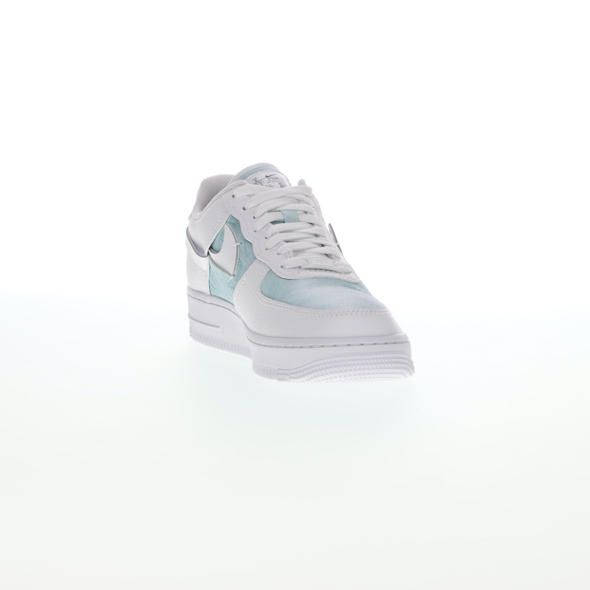 cheap authentic nike air max 1 uk version for sale