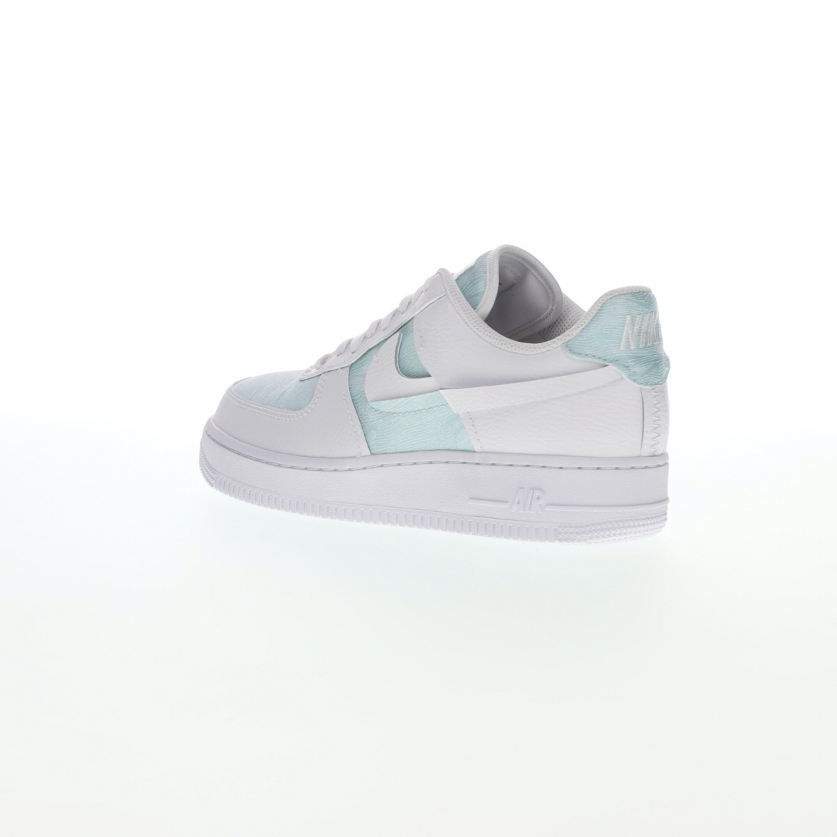 nike realflex shoes clearance sale last pairs 14r