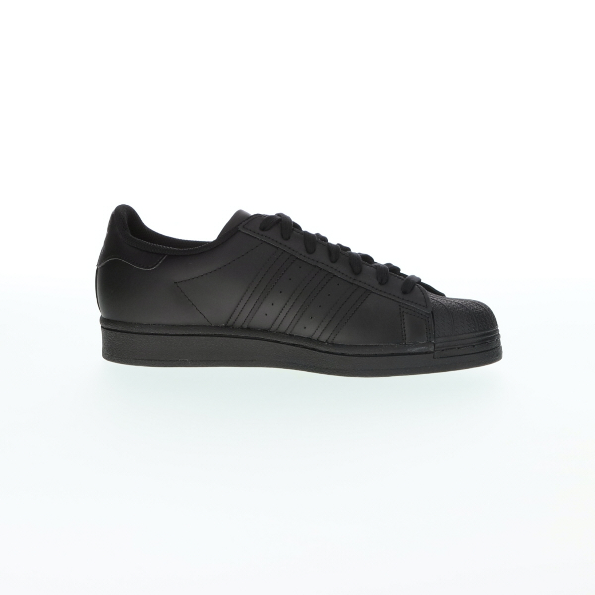 adidas originals jeans grey boots made for women