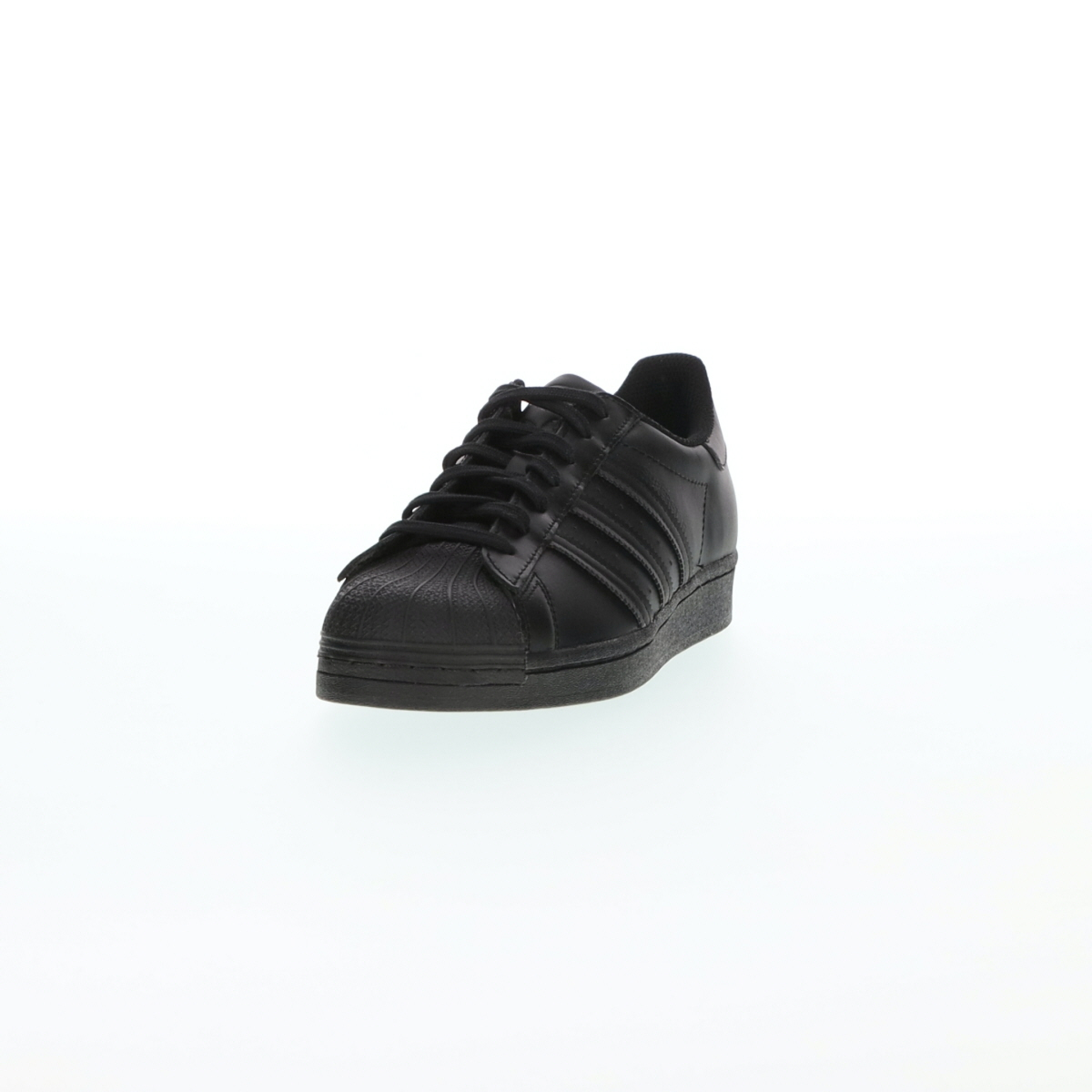 adidas cq2120 shoes outlet store locations florida