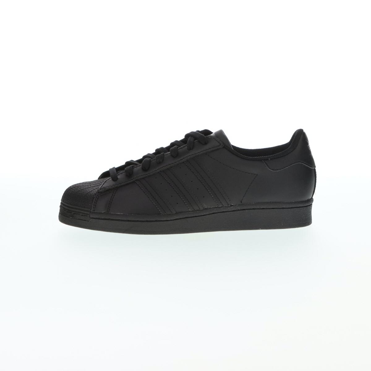 cheap nike black running shoes 2019