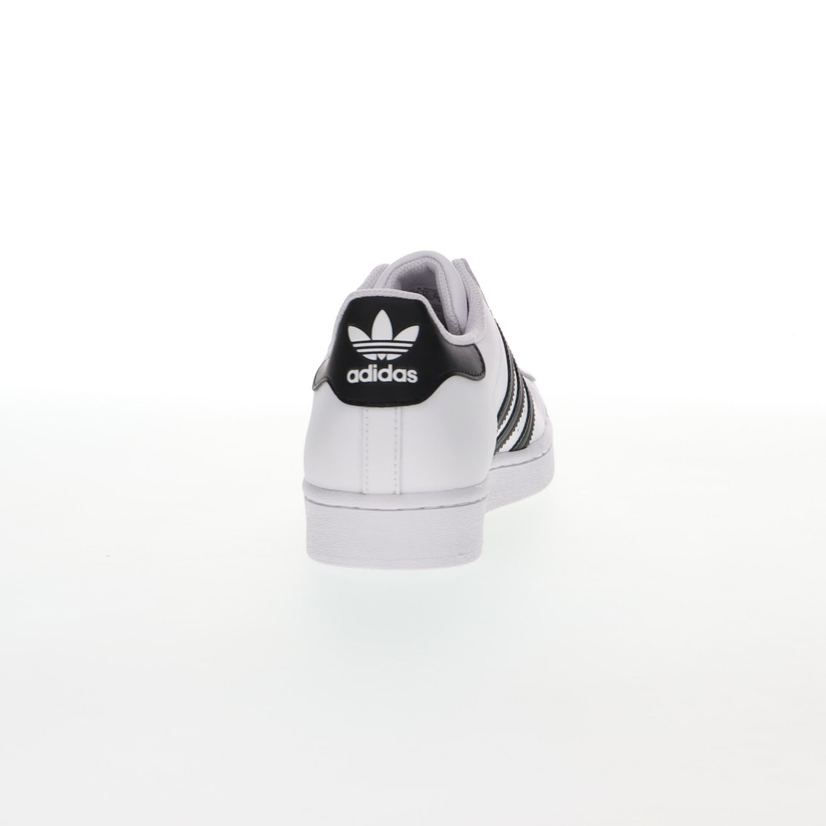 adidas by 8928 pants shoes clearance sale