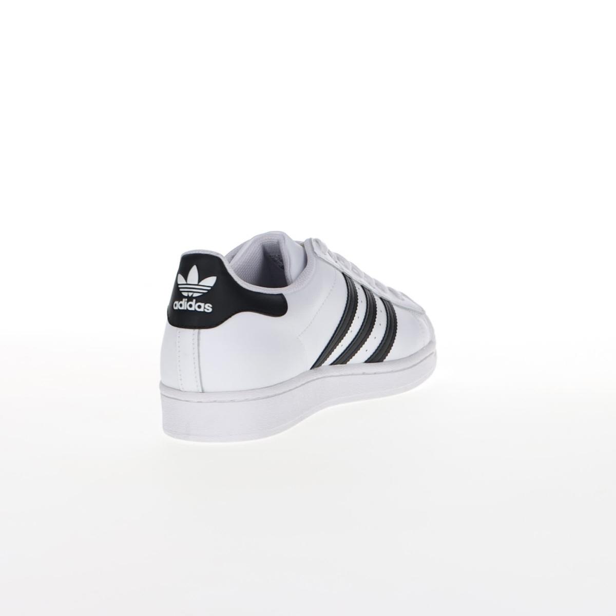 adidas babypakje shoes black gold women s shoe