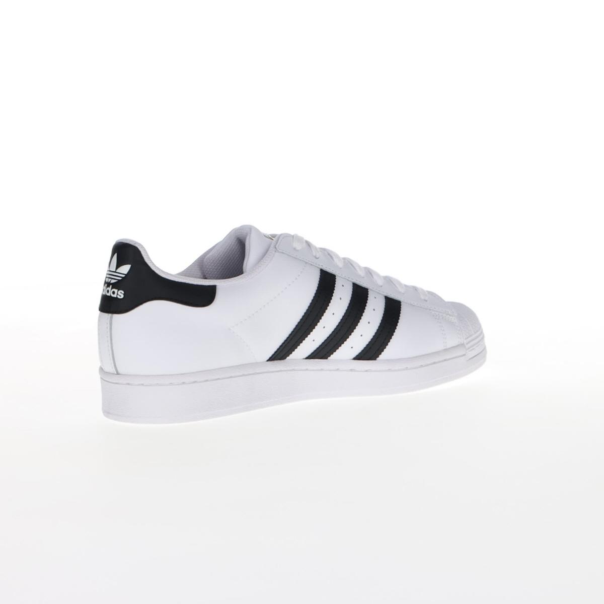 mochilas adidas feminina buscape women shoes sale
