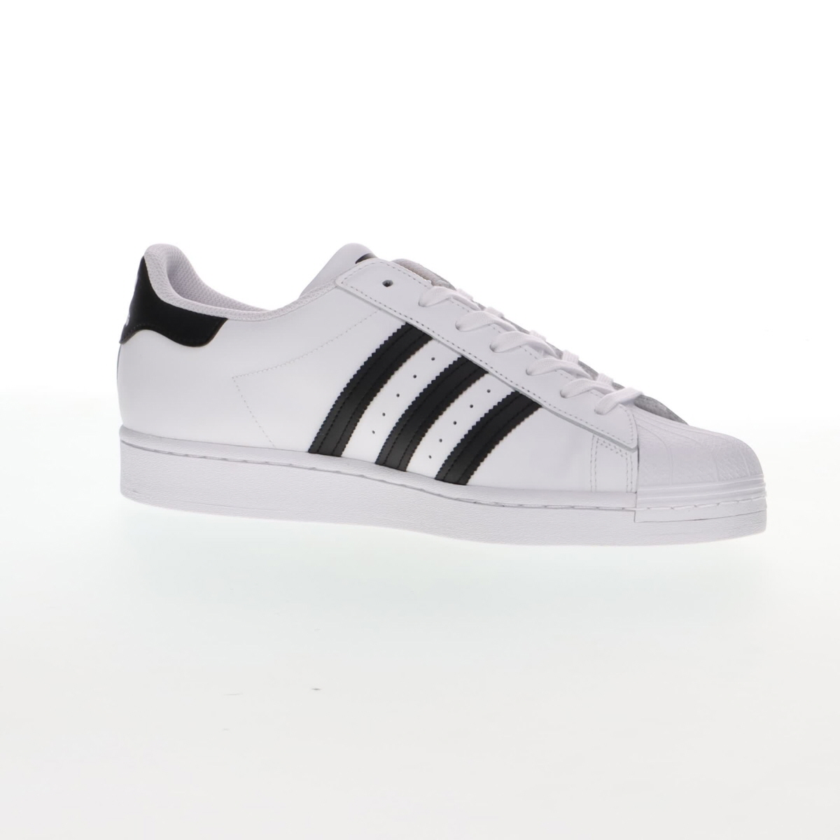 adidas casual jobs for girls women fashion clothes