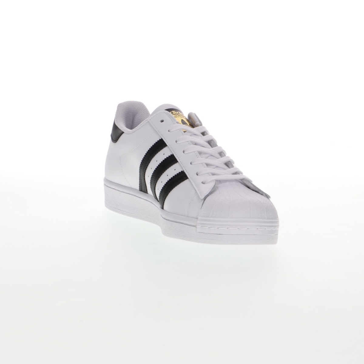 all white adidas stan smiths wife and kids shoes