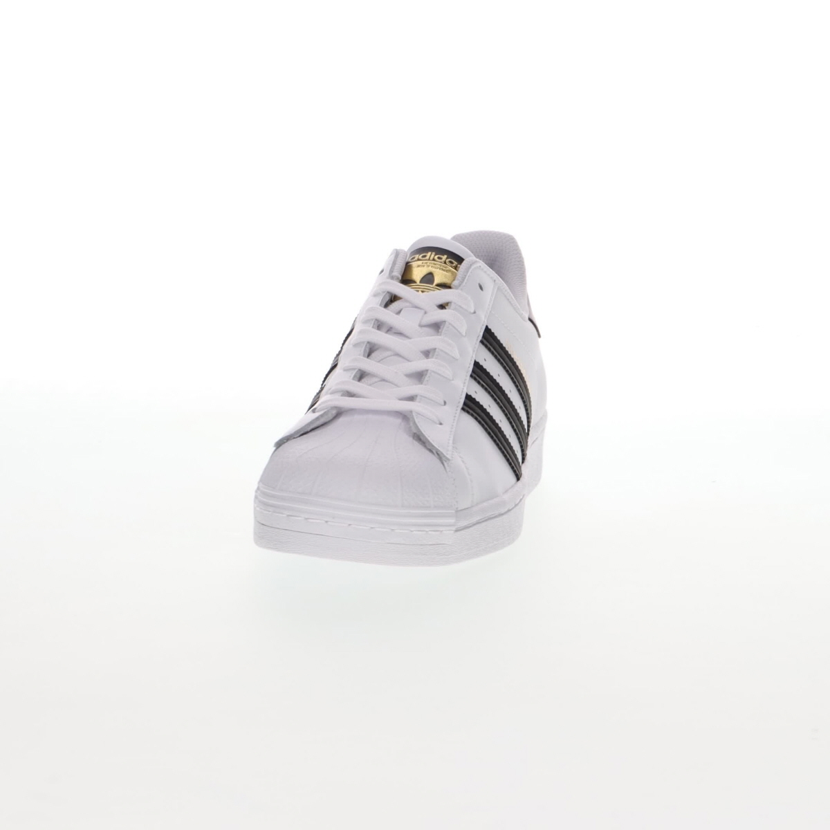yeezy release philippines shoes for women youtube
