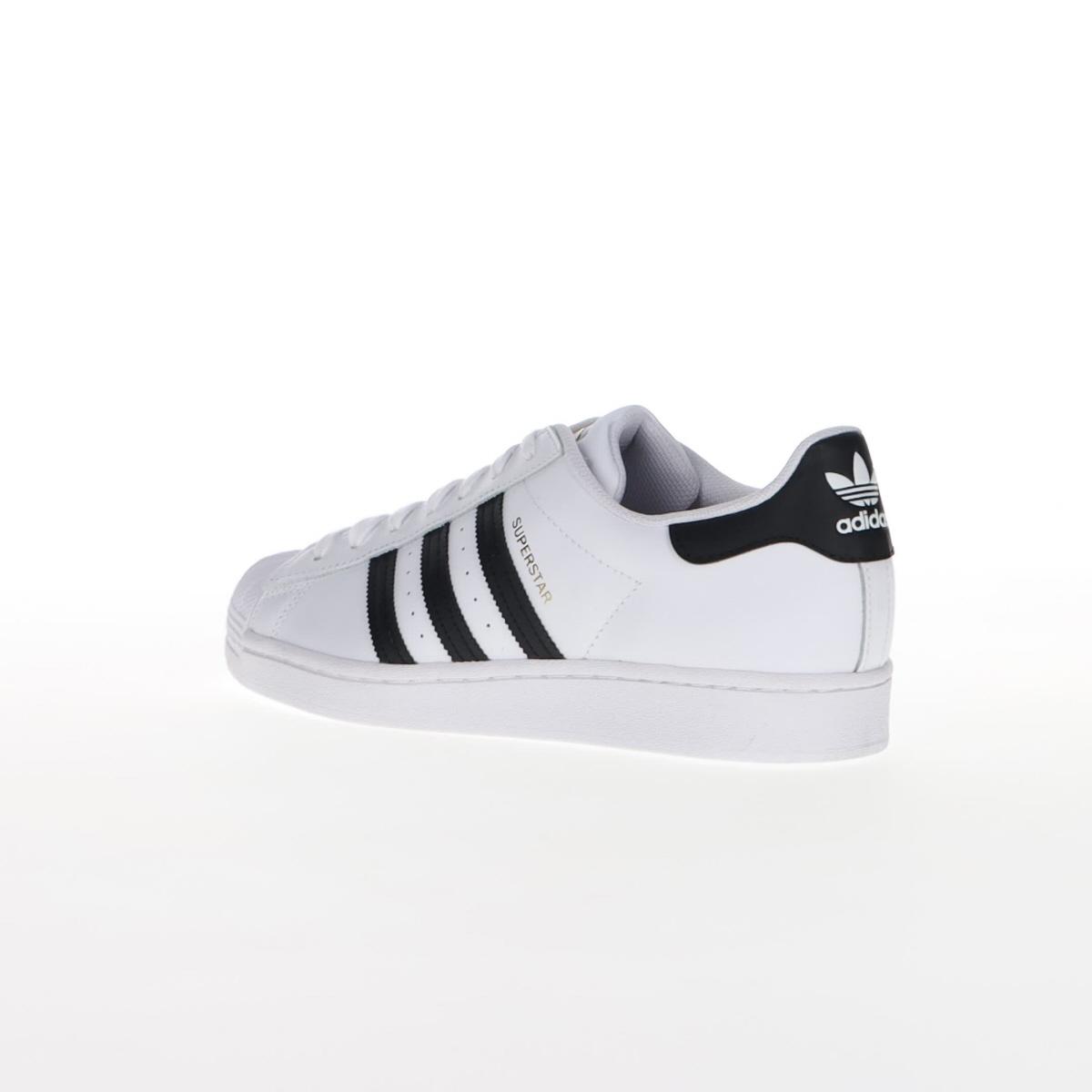 amazon adidas edge lux shoes black women skechers