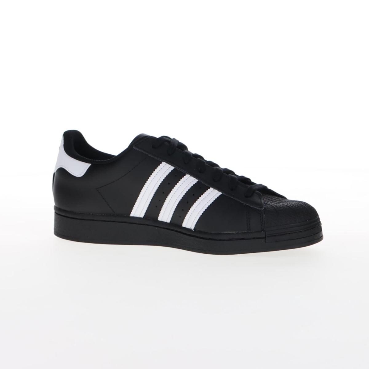 adidas nemeziz black indoor soccer jersey