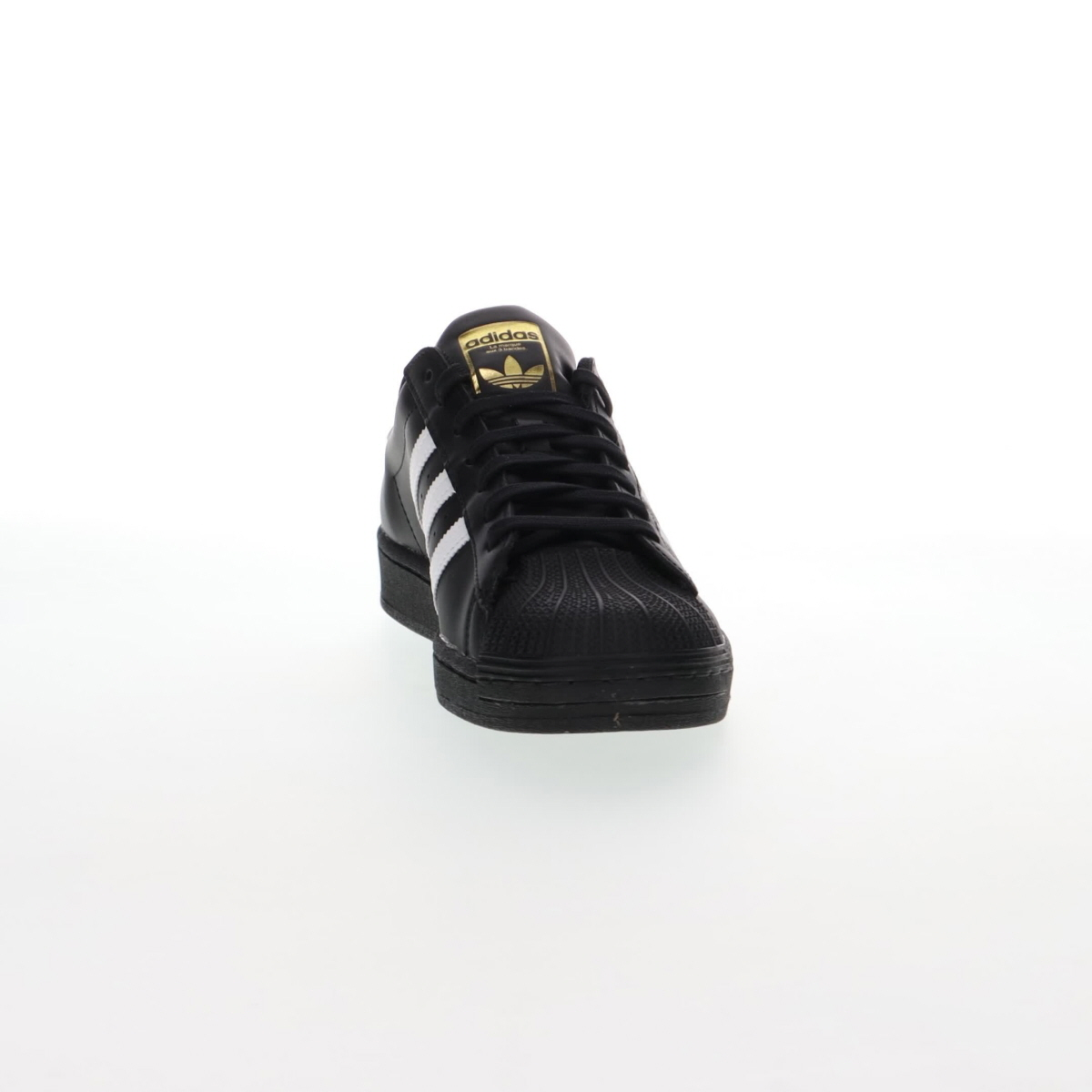 nike ken griffey max 1 preschool shoes free