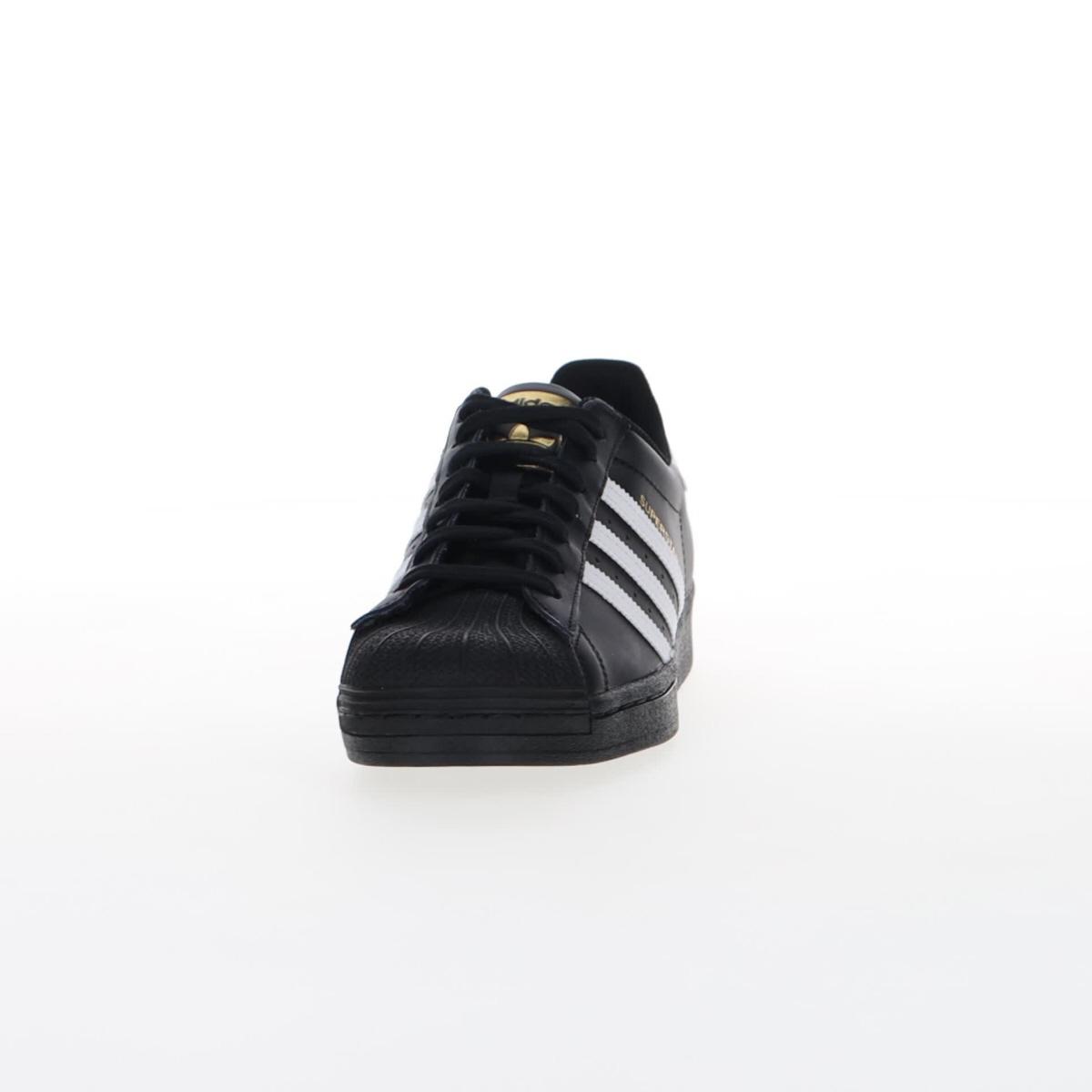 nike lunar sport shoes for women black boots