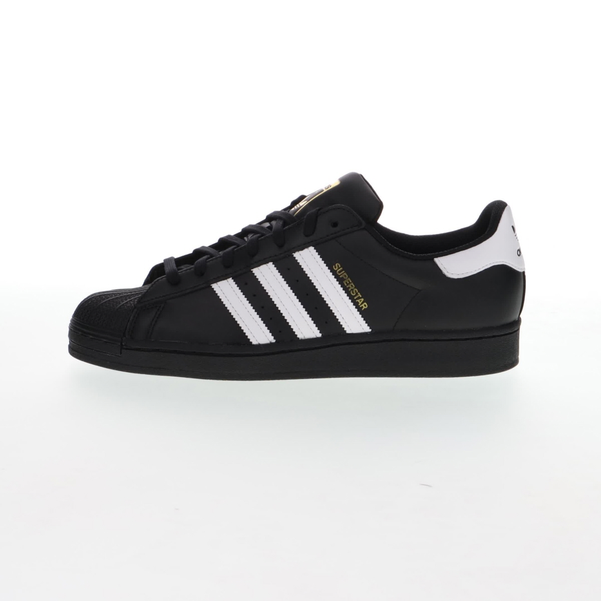 adidas i 5923 size shoes for sale
